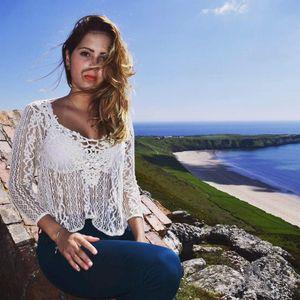 Luana Ingrid's Photo
