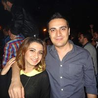 Fotos de Bahadir Ozer