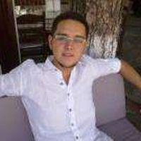 Emre Turasay's Photo