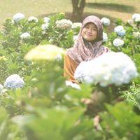 Zulfa Inayah's Photo