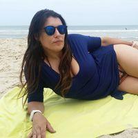 Ana Ines's Photo