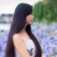 Jia Wen Li's Photo