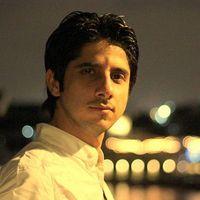 Vipin Gulati's Photo
