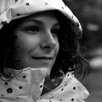 Sophia Nagel's Photo
