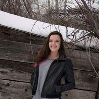 Becky Gutknecht's Photo