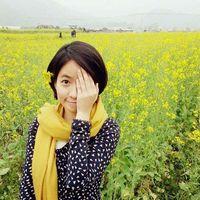 Chinglin Tsai's Photo