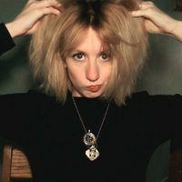 Molly Hoffman's Photo