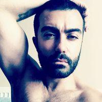 Tufan Öztürk's Photo