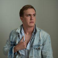 Vlad Donets's Photo