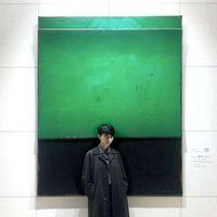 Shin Ya's Photo
