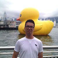 Qida Gong's Photo