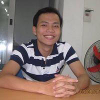 Duong Le Phu's Photo