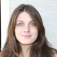 Margot Valleixm's Photo