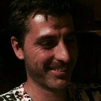 Edoardo Verdini's Photo
