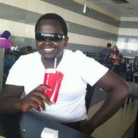 Fotos de Migadde Abdurahman