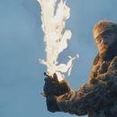 [READ DESCRIPTION] Game Of Thrones S07E06 Hangout's picture