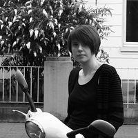 Olga Kamornick's Photo