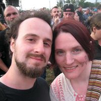 mathew christodoulou's Photo