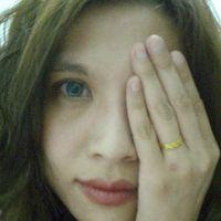 imei Wen's Photo