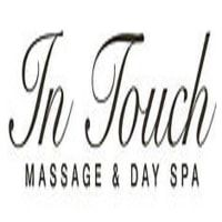 In Touch Massage &  Skin Care's Photo