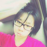 Tai Kristy's Photo