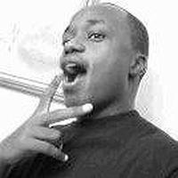 Daniel Mwaura's Photo