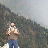 Kultaran Singh's Photo