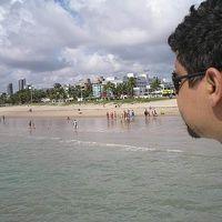 Tito Livio Ribeiro Gomes Do Nascimento's Photo