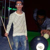 Hàmza Ïdiâs's Photo