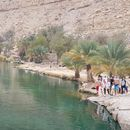Discover Oman  's picture