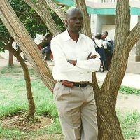 Fotos de Michael Ombewa