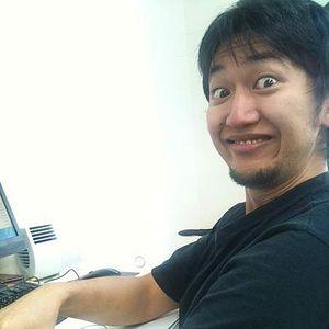 Masashi Takahashi's Photo