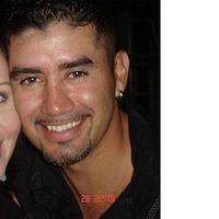 Danny Vasquez's Photo