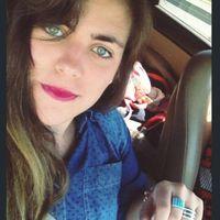 Catalina Jimenez T's Photo