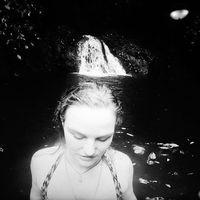 Kate Akkerman's Photo