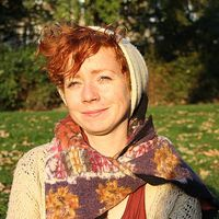 Barbara Niklas's Photo