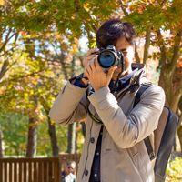 Srijan Kumar's Photo