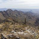 Hiking Around Phoenix!'s picture