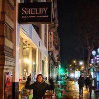 Shelby Wingo's Photo