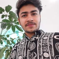 Sandeep Mehta's Photo