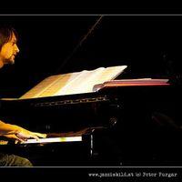 Tamas Balazs's Photo