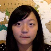Photos de I SHAN CHENG