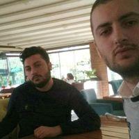 Özen Özgür Uzunkaya's Photo