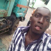 Emmanuel Ongadi's Photo