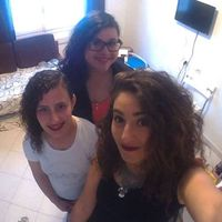 Myriam Belkadi's Photo