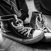 Fotos de Pablo Lluch Gonzalez
