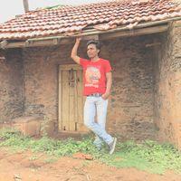 Rakshit  Hosmani's Photo