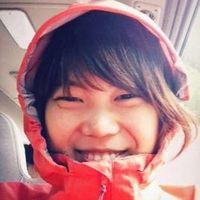 Hikari Inoue's Photo