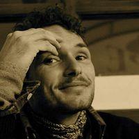 Фотографии пользователя claudio Sacchi