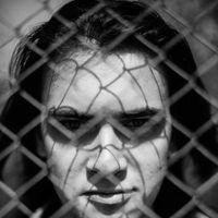 Artem Vanyukhin's Photo